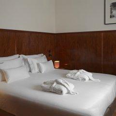 Отель Casa Rosa Порту комната для гостей фото 3