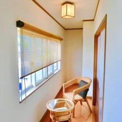Отель Arimaonsen Musubi-no-koyado En Кобе фото 8