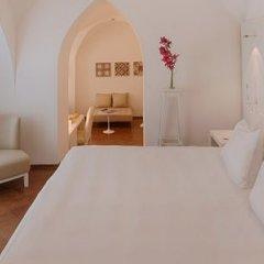 Отель NH Collection Grand Hotel Convento di Amalfi Италия, Амальфи - отзывы, цены и фото номеров - забронировать отель NH Collection Grand Hotel Convento di Amalfi онлайн детские мероприятия фото 2