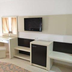 Asrin Beach Hotel Турция, Аланья - отзывы, цены и фото номеров - забронировать отель Asrin Beach Hotel - All Inclusive онлайн удобства в номере фото 2