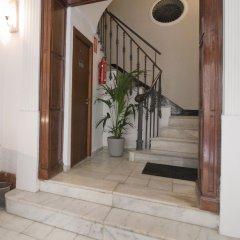 Отель Trinitarios Apartment Испания, Валенсия - отзывы, цены и фото номеров - забронировать отель Trinitarios Apartment онлайн интерьер отеля фото 2