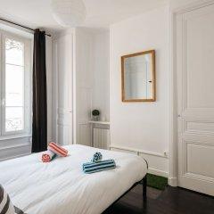 Отель DIFY Glamour - Place des Brotteaux детские мероприятия