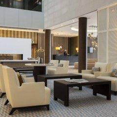 Отель Gran Hotel Sardinero Испания, Сантандер - отзывы, цены и фото номеров - забронировать отель Gran Hotel Sardinero онлайн гостиничный бар