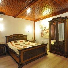 Angel's Home Hotel фото 12