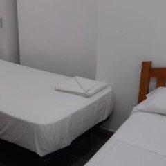 Отель Hostal Mont Thabor Испания, Барселона - отзывы, цены и фото номеров - забронировать отель Hostal Mont Thabor онлайн детские мероприятия