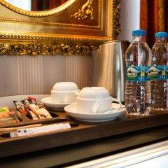 Best Western Empire Palace Hotel & Spa в номере