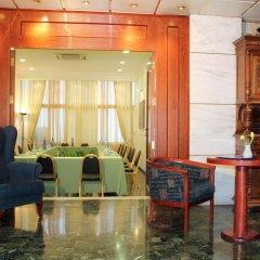 Pythagorion Hotel фото 3