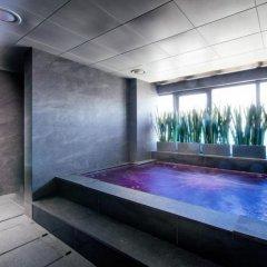 Отель Ibis Ambassador Myeong-dong бассейн фото 2