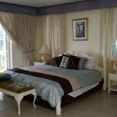Отель Edgewater Villa Ямайка, Очо-Риос - отзывы, цены и фото номеров - забронировать отель Edgewater Villa онлайн фото 10