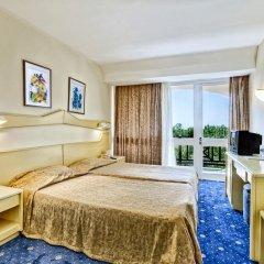 Fun&Sun Club Saphire Турция, Кемер - отзывы, цены и фото номеров - забронировать отель Fun&Sun Club Saphire онлайн комната для гостей
