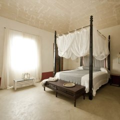 Отель La Casa dell'Arancio Италия, Эгадские острова - отзывы, цены и фото номеров - забронировать отель La Casa dell'Arancio онлайн фото 5