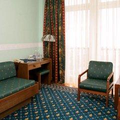 Hotel Dnipro фото 11