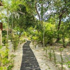 Отель Koh Jum Beach Villas фото 2