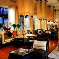 Отель Ramada Plaza by Wyndham Bangkok Menam Riverside Таиланд, Бангкок - отзывы, цены и фото номеров - забронировать отель Ramada Plaza by Wyndham Bangkok Menam Riverside онлайн интерьер отеля фото 2