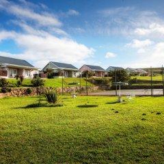 Отель Zuurberg Mountain Village Южная Африка, Аддо - отзывы, цены и фото номеров - забронировать отель Zuurberg Mountain Village онлайн фото 2