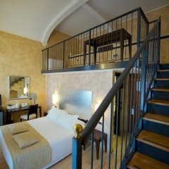Отель Mercure Torino Crystal Palace Италия, Турин - 2 отзыва об отеле, цены и фото номеров - забронировать отель Mercure Torino Crystal Palace онлайн спа фото 2