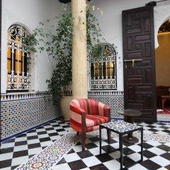 Отель Property With 6 Bedrooms in Rabat, With Terrace and Wifi Марокко, Рабат - отзывы, цены и фото номеров - забронировать отель Property With 6 Bedrooms in Rabat, With Terrace and Wifi онлайн с домашними животными