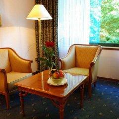 Hotel AS комната для гостей