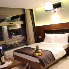 Can & Spa Турция, Йолчаты - отзывы, цены и фото номеров - забронировать отель Can & Spa онлайн комната для гостей фото 2