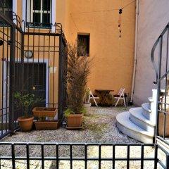 Backyard Of Galata Турция, Стамбул - отзывы, цены и фото номеров - забронировать отель Backyard Of Galata онлайн фото 3