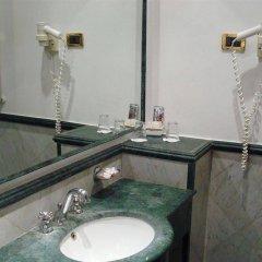 Hotel Relais Patrizi ванная фото 2
