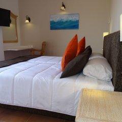 Отель La Pared powered by Playitas Испания, Ла-Паред - отзывы, цены и фото номеров - забронировать отель La Pared powered by Playitas онлайн комната для гостей фото 5
