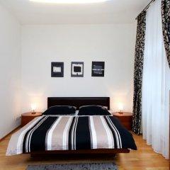 Отель Feel The HeartBeat Of Prague City Center комната для гостей фото 3