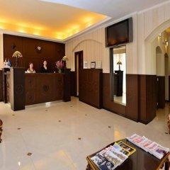 Отель River Side Грузия, Тбилиси - отзывы, цены и фото номеров - забронировать отель River Side онлайн интерьер отеля фото 2