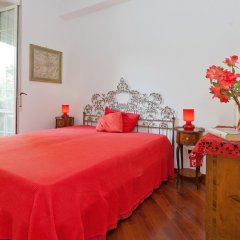 Отель Rental In Rome Pateras Flower детские мероприятия фото 2
