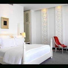 Отель Chloe Gallery комната для гостей фото 5