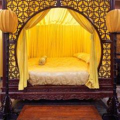Отель Michaels House Beijing Китай, Пекин - отзывы, цены и фото номеров - забронировать отель Michaels House Beijing онлайн фото 8