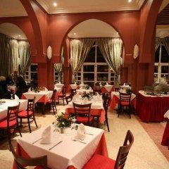 Отель Karam Palace Марокко, Уарзазат - отзывы, цены и фото номеров - забронировать отель Karam Palace онлайн питание фото 2