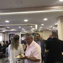 Отель Madaba 1880 Hotel Иордания, Мадаба - отзывы, цены и фото номеров - забронировать отель Madaba 1880 Hotel онлайн гостиничный бар