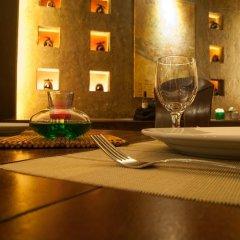 Отель Gran Prix Manila Филиппины, Манила - 1 отзыв об отеле, цены и фото номеров - забронировать отель Gran Prix Manila онлайн спа