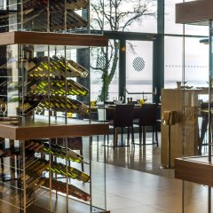 Гостиница Pullman Sochi Centre в Сочи 7 отзывов об отеле, цены и фото номеров - забронировать гостиницу Pullman Sochi Centre онлайн развлечения