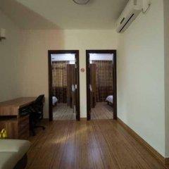 Отель Beach Sunrise Inn Мальдивы, Северный атолл Мале - отзывы, цены и фото номеров - забронировать отель Beach Sunrise Inn онлайн спа