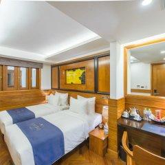 Haibay hotel детские мероприятия