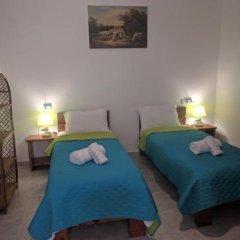 Rosana Guest House Израиль, Назарет - отзывы, цены и фото номеров - забронировать отель Rosana Guest House онлайн комната для гостей фото 4