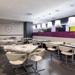 Отель ILUNION Bel-Art гостиничный бар