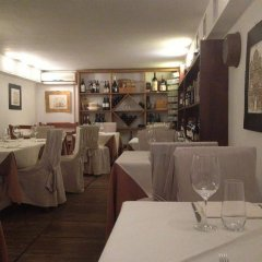 Отель Locanda Salieri Италия, Венеция - 1 отзыв об отеле, цены и фото номеров - забронировать отель Locanda Salieri онлайн питание