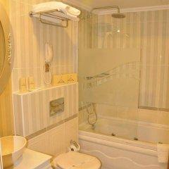 Отель Muyan Suites фото 4