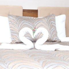 Отель Astoria Hotel Азербайджан, Баку - 6 отзывов об отеле, цены и фото номеров - забронировать отель Astoria Hotel онлайн фитнесс-зал фото 3