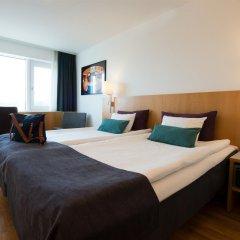 Отель Scandic Europa Швеция, Гётеборг - отзывы, цены и фото номеров - забронировать отель Scandic Europa онлайн сейф в номере