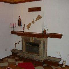 Отель Dobrikovskata Guest House Болгария, Чепеларе - отзывы, цены и фото номеров - забронировать отель Dobrikovskata Guest House онлайн комната для гостей фото 2