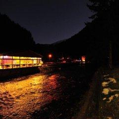 Cam Hotel & Restaurant 2 Турция, Узунгёль - отзывы, цены и фото номеров - забронировать отель Cam Hotel & Restaurant 2 онлайн приотельная территория