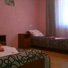 On Kazachya Hostel комната для гостей фото 2