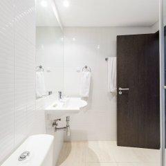 Отель Laguna Resort - Vilamoura ванная фото 2