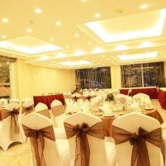 TTC Hotel Premium – Dalat