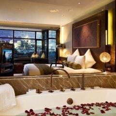 Отель Pudi Boutique Hotel Fuxing Park Shanghai Китай, Шанхай - отзывы, цены и фото номеров - забронировать отель Pudi Boutique Hotel Fuxing Park Shanghai онлайн фото 12