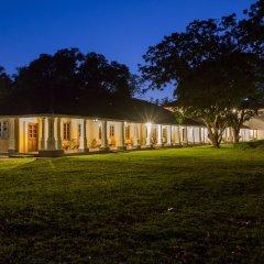 Отель The Sanctuary at Tissawewa Шри-Ланка, Анурадхапура - отзывы, цены и фото номеров - забронировать отель The Sanctuary at Tissawewa онлайн помещение для мероприятий фото 2